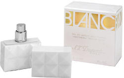 S.T. Dupont Blanc EDP 50ml