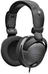 Dell Alienware TactX Surround Sound