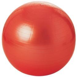 TREMBLAY Durranásmentes gimnasztikai labda 65cm