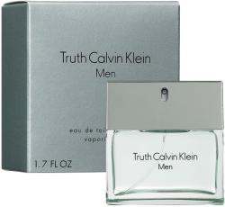 Calvin Klein Truth Men EDT 50ml