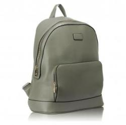 Vásárlás  Anna Grace Női táska - Árak összehasonlítása aba8ef1d43