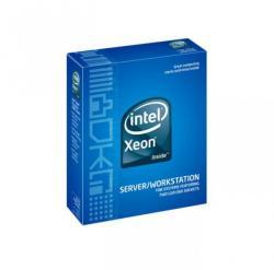 Intel Xeon Quad-Core E5630 2.53GHz LGA1366
