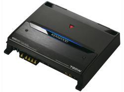 Kenwood KAC-8405
