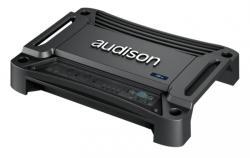 Audison SR2