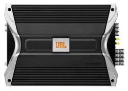 JBL GT5-A604E