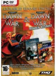 THQ Warhammer 40,000 Dawn of War (PC)