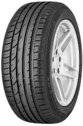 Continental ContiPremiumContact 2 215/55 R16 97W