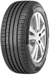 Continental ContiPremiumContact 205/55 R16 91W