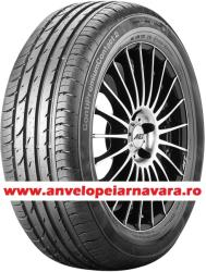 Continental ContiPremiumContact 2 185/55 R15 82H