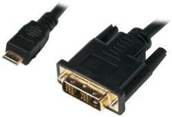 LogiLink CHM005