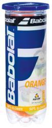 Babolat Mingi tenis camp Babolat Orange 3/Set (501035)