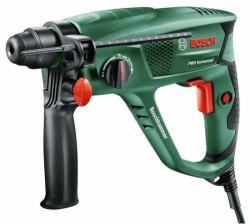 Bosch PBH Universal 06033A9306