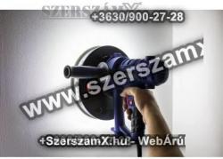 Powermat PM/DG-1400L