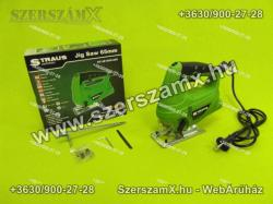 Straus ST/JS1050-065