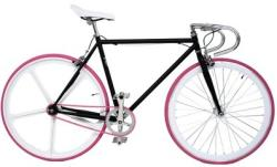 Pepita Bikes Dominica