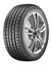 Austone Athena SP303 265/60 R18 110H