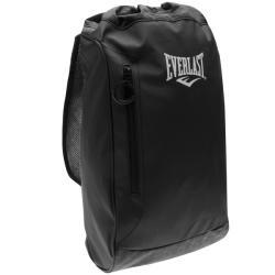 Everlast Gym hátizsák - fekete
