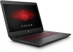 HP OMEN 17-an010nh 2GQ41EA