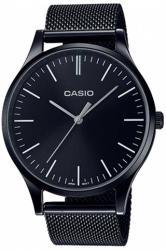 Casio LTP-E140B