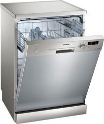 Siemens SN215I01AE