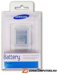 Samsung Li-Ion 1350 mAh EB-BC200ABEGWW