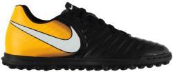 Nike Tiempo Rio IV TF