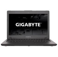 GIGABYTE P34G v7