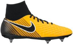 Nike Magista Onda II DF SG