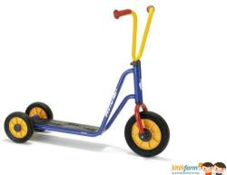 Winther Twin-Wheel Scooter