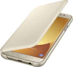 Samsung Wallet Cover - Galaxy J7 (2017) EF-WJ730C