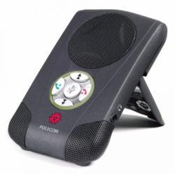 Polycom CX100 2200-44240-001
