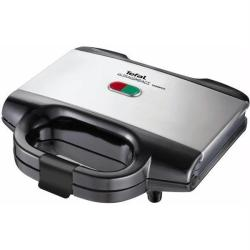 Tefal SM 1552 Ultracompact