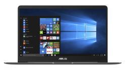 ASUS ZenBook UX530UX-FY048T