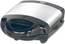 Tefal SW 6020 Avante 3in1