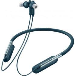 Vásárlás  Samsung fül- és fejhallgató árak 4f682d5a10