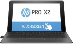 HP Pro x2 612 G2 1DT72AW