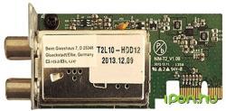 GigaBlue DVB-C/T2 10008339