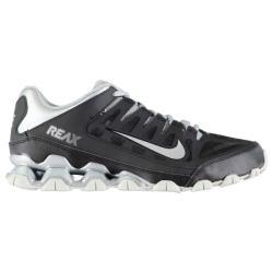 Nike Reax 8 (Man)