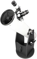 Revelation Dobson N 203/1200 DOB M-CRF Premium (46359)