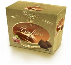 Sweetness Truffles 200g