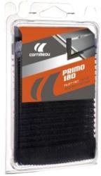 Cornilleau Fileu tenis de masa Cornilleau Primo 160 (202904)