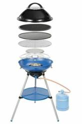 Campingaz Party Grill 600W