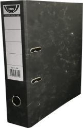 NOKI Biblioraft marmorat 75mm, NOKI