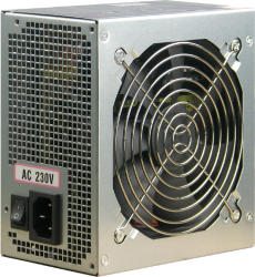 Inter-Tech Sinan 500W (SL-500A)