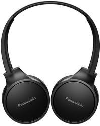 Vásárlás  Panasonic fül- és fejhallgató árak 2ad0b05167