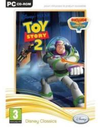Disney Toy Story 2 (PC)