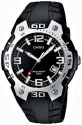 Casio MTR-102