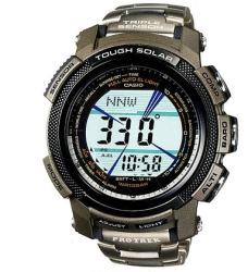 Casio PRG-200T
