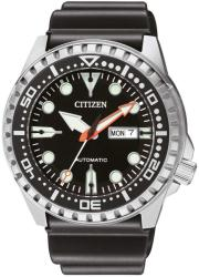 Citizen NH8380