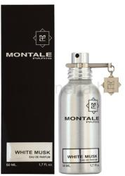 Montale White Musk EDP 50ml